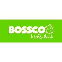 Bosco Kids