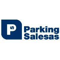 Parking Salesas