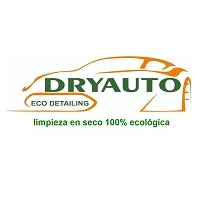 DryAuto
